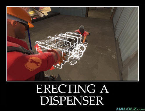 halolz-dot-com-teamfortress2-erectingadispenser.jpg