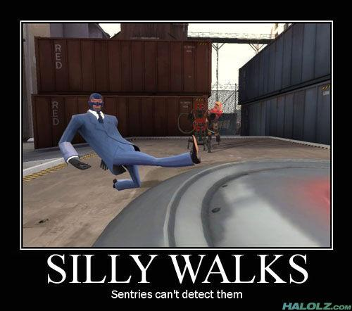 halolz-dot-com-teamfortress2-spy-sillywalks.jpg