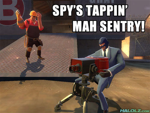 halolz-dot-com-teamfortress2-spystappinmahsentry.jpg