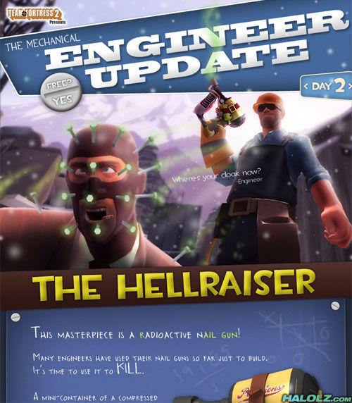 halolz-dot-com-teamfortress2-theengineerupdate.jpg