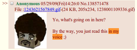 inmyvoiceboxxybrown.png