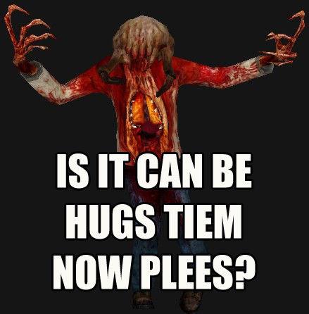 Hugs_Tiem_Now__by_Strat91.jpg