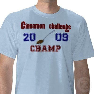 cinnamon_challenge_champ_tshirt-p235837593485147983u7by_400.jpg