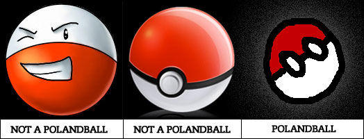 It_s_a_Polandball_.jpg