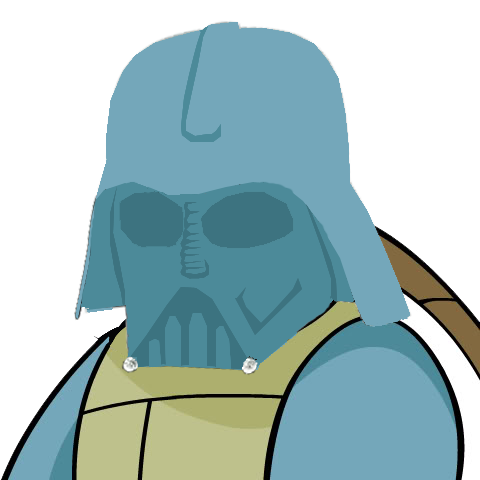 darthsquirtle.png