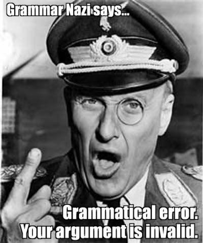 grammarnaziinvalidargument.jpg