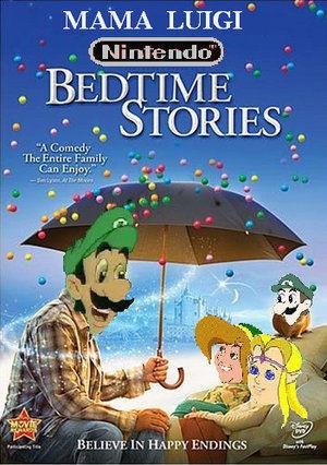 Mama_Luigi__s_Bedtime_Stories_by_SwycoonMTK.jpg