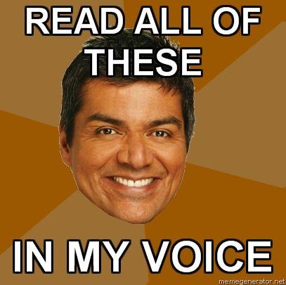 George-Lopez-READ-ALL-OF-THESE-IN-MY-VOICE.jpg