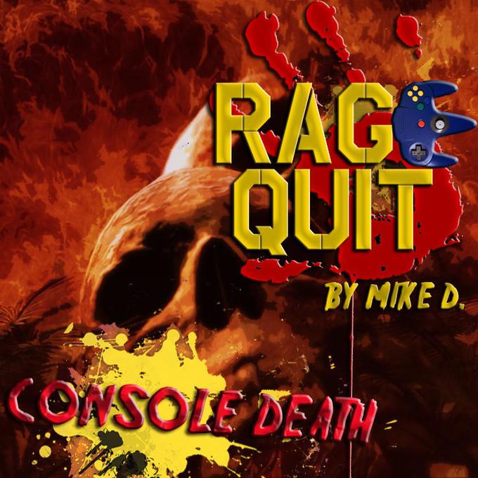 rage-quit_consoledeath.jpg