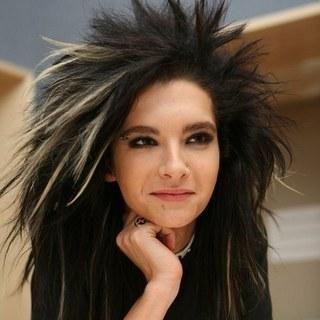 bill_kaulitz_1196130243-Copy.jpg