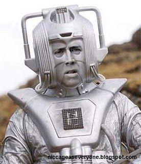 COLINBRIDGEMANCyberman.jpg