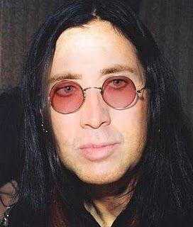 DYLANREEVEOzzy-Cage.jpg