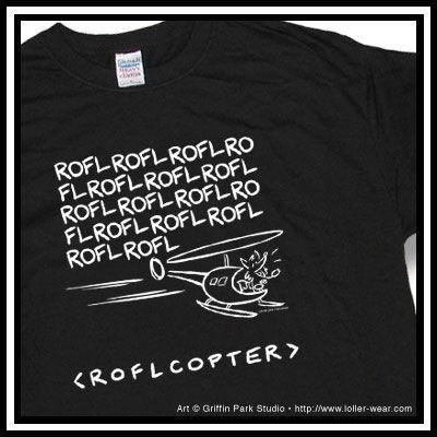 lshirt-roflcopter.jpg