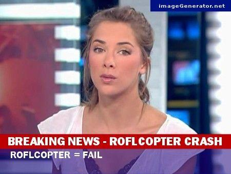 BREAKING-NEWS-ROFLCOPTER-CRASH-ROFLCOPTER-FAIL.jpg