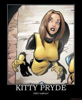 kitty-pryde-kitty-pryde-marvel-comics-superhero-xmen-wallhax ...