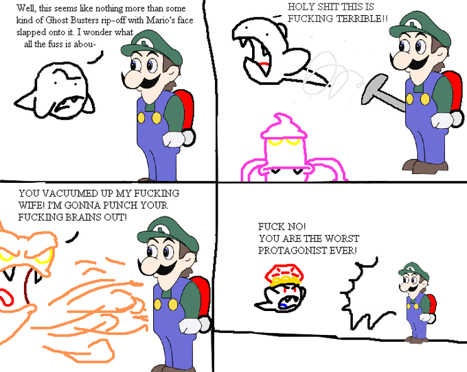 Weegee_27s_mansion_godhand.png
