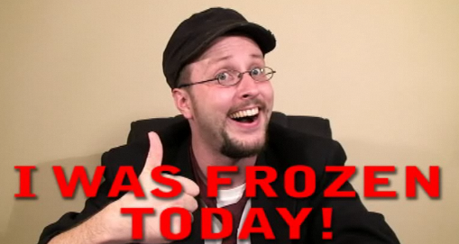 i_was_frozen_today.PNG