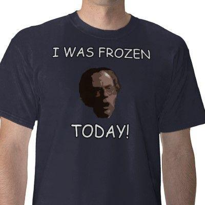 i_was_frozen_today_t_shirt-p235395012552906367qmbd_400.jpg