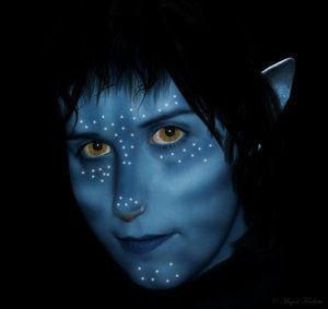 Avatar_Me_by_stormowl720110724-22047-1eh7dgr.jpg