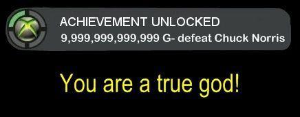 Achievment.jpg