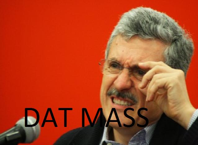 dAT_mass.png