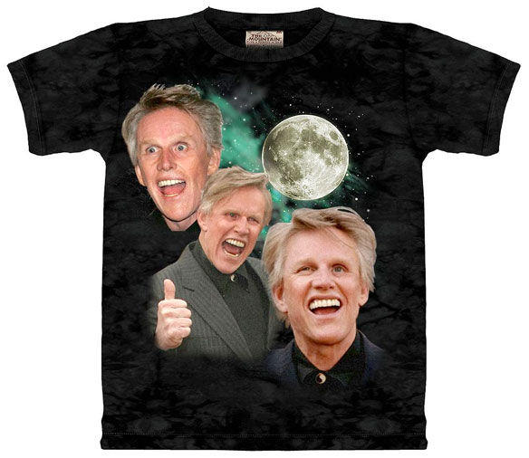 three-busey-moon.jpg