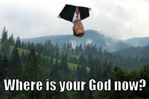 where-is-your-god-now-chris_hansen.jpg