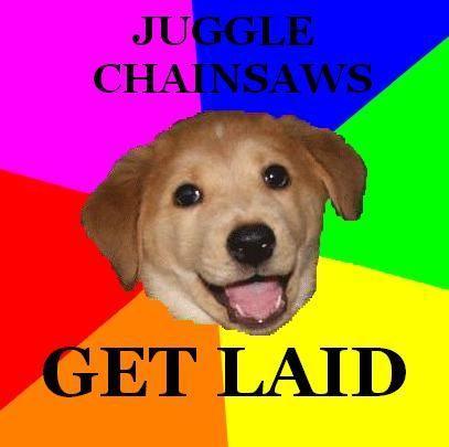 Advice_Dog.jpg