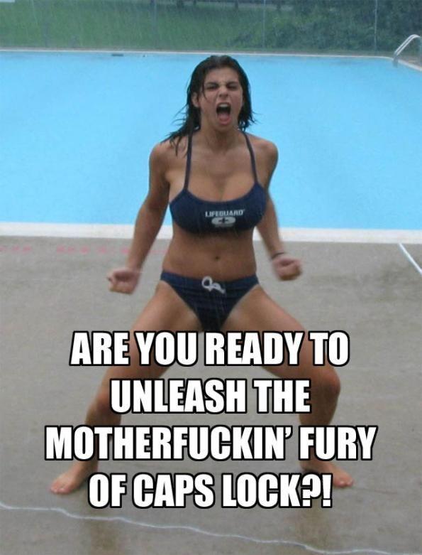 The_Fury_of_CAPS_LOCK.jpg