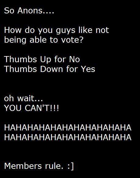 hhhhahahahaha.jpg