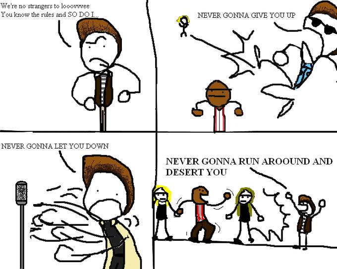 Rickroll.png