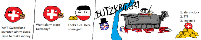 polandball_swiss_clock_4.png