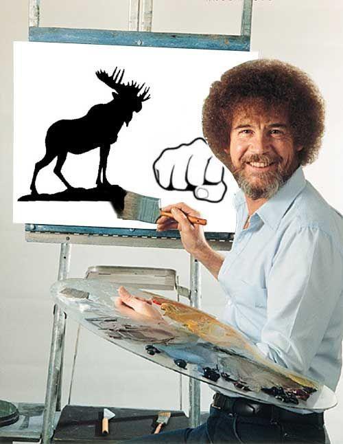 bob_ross_moose_knuckle.jpg