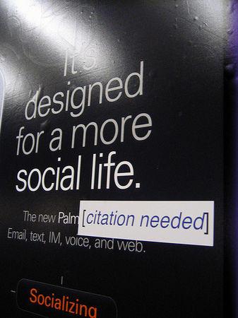 palm-citation-needed-medium-thumb.jpg