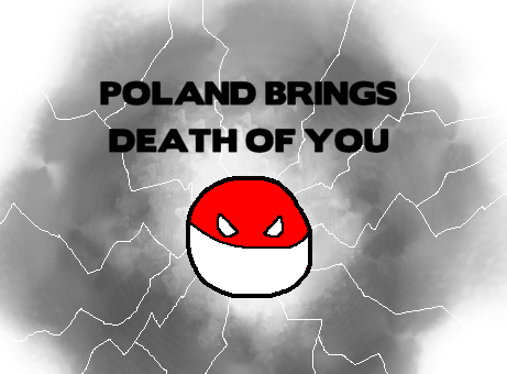 Poland_brings_death.png