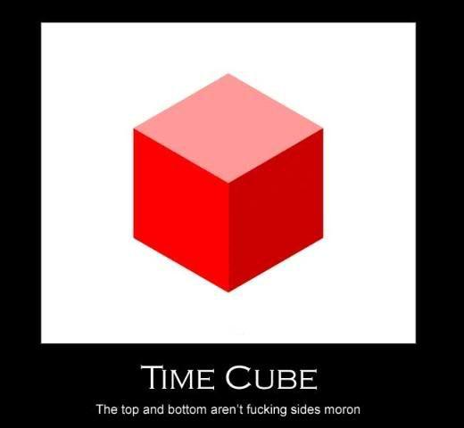 timecube.jpg