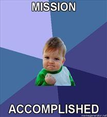 208x228_Success-Kid-MISSION-ACCOMPLISHED20110724-22047-1m9r5gi.jpg