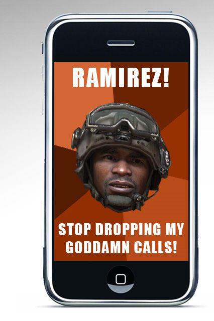 Ramirez-iphone.jpg