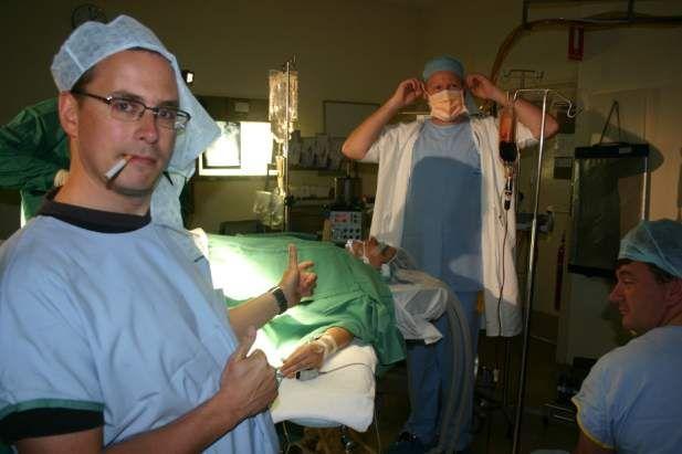 operation_sydney.jpg