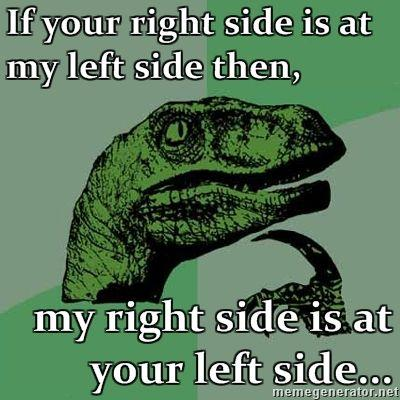 Philosoraptor-If-your-right-side-is-at-my-left-side-then-my-right-side-is-at-your-left-side.jpg