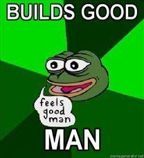 208x228_Feels-Good-Pepe-BUILDS-GOOD-MAN.jpg