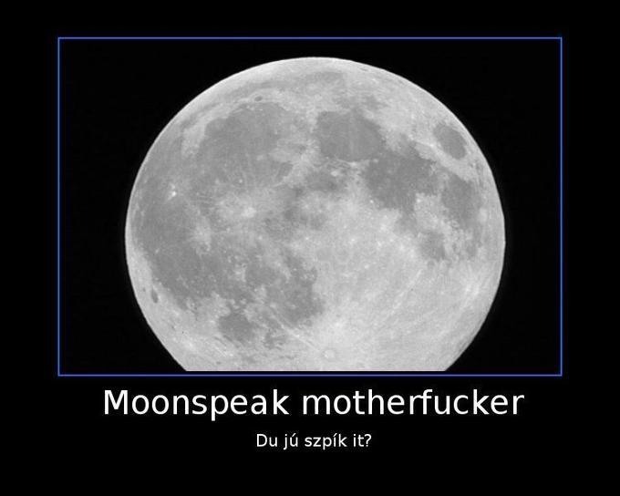 moonspeak.jpg