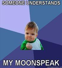 208x228_Success-Kid-SOMEONE-UNDERSTANDS-MY-MOONSPEAK20110724-22047-12jxl4i.jpg