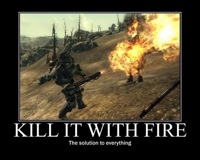 KillItWithFire.jpg