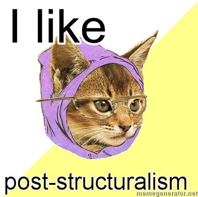 Hipster-Kitty-I-like-post-structuralism.jpg