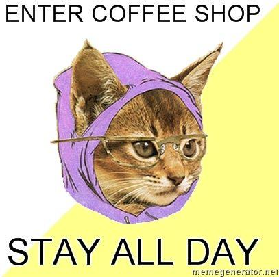 Hipster-Kitty-ENTER-COFFEE-SHOP-STAY-ALL-DAY.jpg