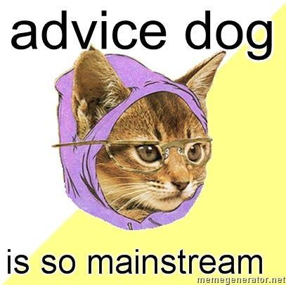 not-bike-punk-kitty-advice-dog-is-so-mainstream.jpg