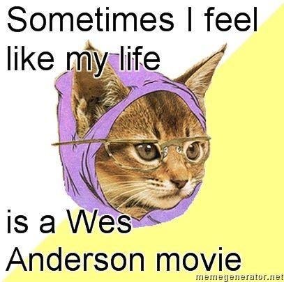 Hipster-Kitty-Sometimes-I-feel-like-my-life-is-a-Wes-Anderson-movie.jpg