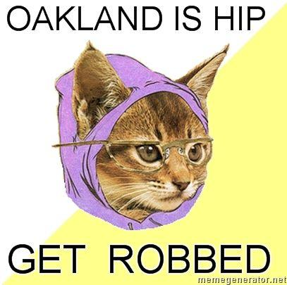 Hipster-Kitty-OAKLAND-IS-HIP-GET-ROBBED.jpg