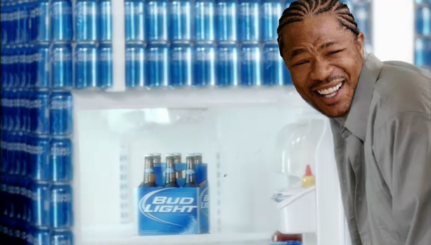 YODAWGBudLight.png